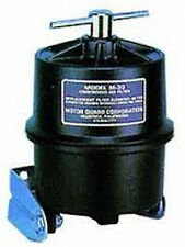MOTORGUARD M-26 PLASMA AIR FILTER for all Plasma Cutters--filter only
