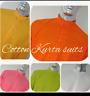 Indian Traditional Cotton Men's Designer Casual Wear Kurta Pyjama Suit Colours