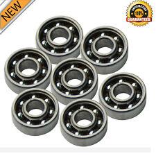 High Quality Ball Bearing Steel Ball  For Tri-Spinner Hand Spinner EDC Fidget