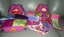 Manhattan Toy Groovy Girl Furniture Lot