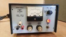 TRYGON HR20-1.5 DC Power Supply 0-20V/0-1.5A