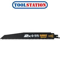Pk-5 Dewalt Dt2352-Qz 240Mm Reciprocating Saw Blade