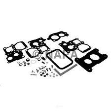 Carburetor Repair Kit-4WD NAPA/ECHLIN FUEL SYSTEM-CRB 25036A