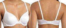 PLAYTEX SIDE SMOOTHING FULL FIGURE UNDER-WIRE SIZE 40DDD NEW/TAGS STYLE 4139