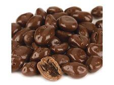 SweetGourmet No Sugar Added Dark Chocolate Raisins(Sugar Free)-2LB FREE SHIPPING