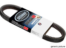 Carlisle Power Ultimax XS Drive Belt Ski-Doo SUMMIT SP (XM) 800R E-TEC 2013