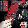 For Samsung Galaxy A50 A20 A10e A30 A10 A70 Shockproof Magnetic Stand Case Cover