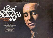 Earl Scruggs Revue - (3) - NASHVILLE ROCK /LIVE AT KANSAS STATE / & AUSTIN CITY