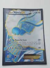 Colourless Holofoil Rare Pokémon Individual Cards