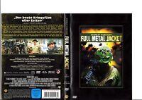 Full Metal Jacket (2008) DVD 21791