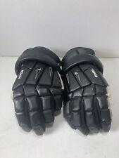 "NIKE VAPOR FIELD  13"" Lacrosse GlobesLAX Protective Gear"