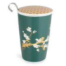 TEAEVE Tee-Becherset Japan / Teezubereiter