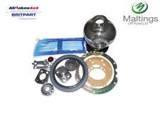 Land Rover Series swivel housing repair kit series 2A / 3  swivel kit SHK3181
