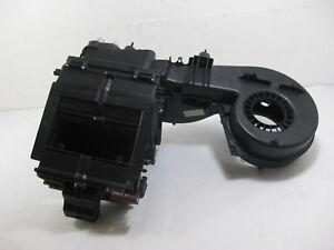 New OEM 2002-2005 Ford Mercury A/C Evaporator Core 4L2Z19850BB