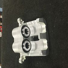 JEEP GRAND CHEROKEE 2.7 3.1 4.0 4.7 99-04 BRAKE CALIPER FRONT ATE TEEVES PAIR