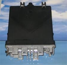 Motorsteuergerät ECU 023906022F BOSCH 0261200334 VW T4 BUS 2,5 AAF Motor DF-1