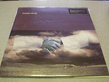 Modest Mouse - The Moon & Antarctica - 2LP 180g Vinyl / Neu