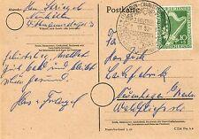 Briefmarken mit Echtheitsgarantie aus Berlin (1949-1990)