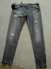 Mavi Damen Jeans 32/30
