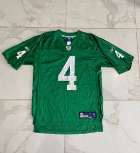 Kevin Kolb NFL Jerseys for sale | eBay