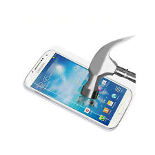 Genuine Tempered Glass Film Screen Protector Guard For Samsung Galaxy Ace 4 G357