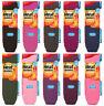 Ladies Long Heat Holders Thermal Tog 2.3 Socks Washable Warm Soft Winter Comfort