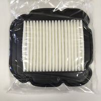 Suzuki Genuine Part - Air Filter (DL650 K7-L9) - 13780-27G10-000