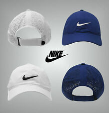 Nike Polyester Hats for Women