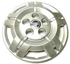 "Genuine Fiat DUCATO 2006 16"" Single Wheel Trim 1352627080"