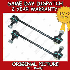 SEAT ALHAMBRA FRONT ANTI ROLL BAR LINK 2X DROP LINK 1996>2010 *BRAND NEW*