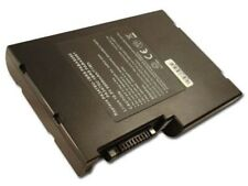 9 Cell Battery Fit Toshiba Qosmio G30-139 G35-AV600 PA3476U-1BRS PA3475U-1BRS
