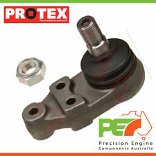 *OEM QUALITY* Suspension Ball Joint - Front Lower For FORD TRANSIT VE