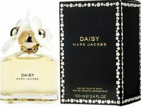 DAISY by Marc Jacobs for women EDT 3.3 / 3.4 oz New in Box