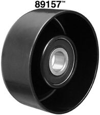 Drive Belt Idler Pulley Dayco 89157 , 36234