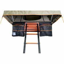 Darche Roof Top Tent Accessory Storage Bag - T050801324
