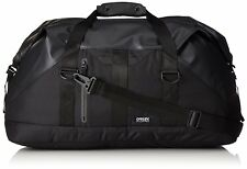 BRAND NEW OAKLEY Oakley Mens Factory Pilot Duffel Bag 92865-01K Black