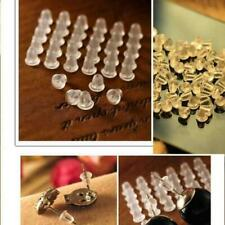 Earring Stoppers
