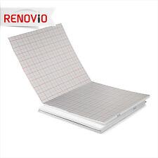 Fußbodenheizung Tacker-Faltplatte 30-2 WLG 035 (10 m²)  -Art.Nr.4006
