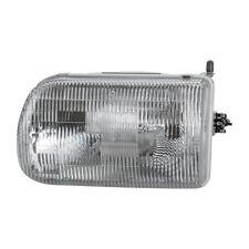 Headlight fits 1994-1997 Mazda B2300 B4000 B3000  TYC