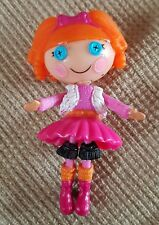 Lala Loopsy Figure Doll Toy