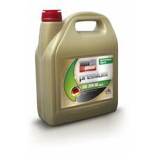 maxxpower premium Motoröl 20W-50 mineralisch 5 Liter