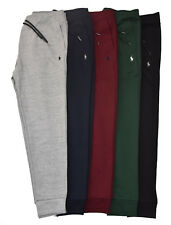 Mens Polo Ralph Lauren Tech Fleece Sweatpants Tacto Suave S M L XL XXL