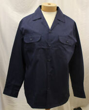 1950s Rockabilly Casual Shirts & Tops for Men