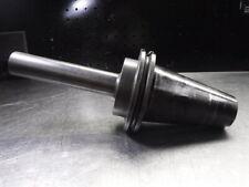 Command Cat50 M12 Threaded Tool Holder 65 Projection 128644 Loc1433b