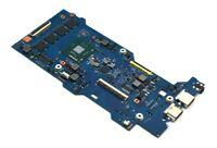 SAMSUNG CHROMEBOOK 3 XE500C13-K03US INTEL N3060 4GB/32GB MOTHERBOARD BA92-17102A