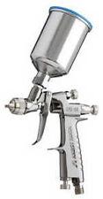 IWATA 4916 - LPH80 Miniature HVLP Spray Gun
