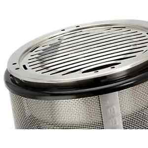 Cobb Barbecue Kit inc Fire Basket - COBBPABQ