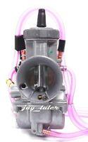 PWK 38mm Carburetor for Honda CR500R