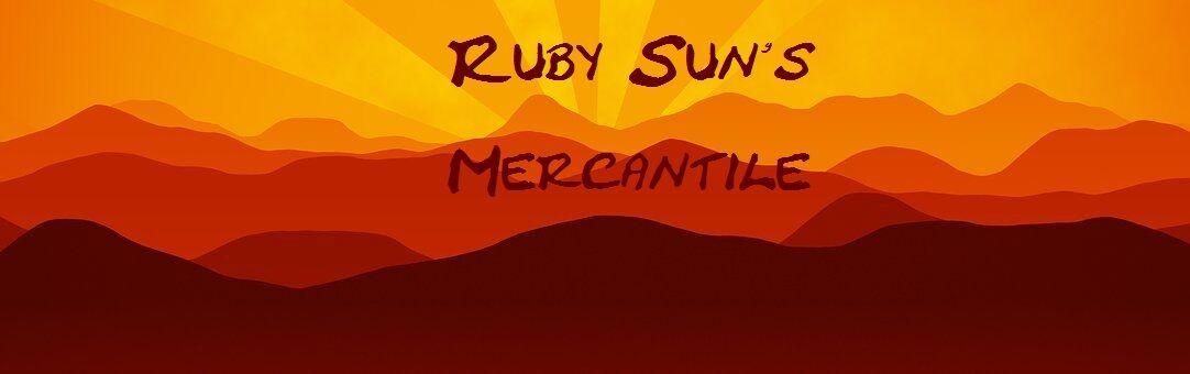 ruby_suns_mercantile
