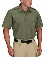 Propper™ Tactical Dress Shirt - Short Sleeve F5301